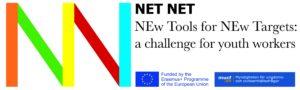 cropped-netnet_logo2-1-3